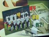 [世界杯]杰报世界杯:空运奖金 加纳队拿到钱了