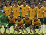 [世界杯]印象-世界杯:亚洲新军最差战绩