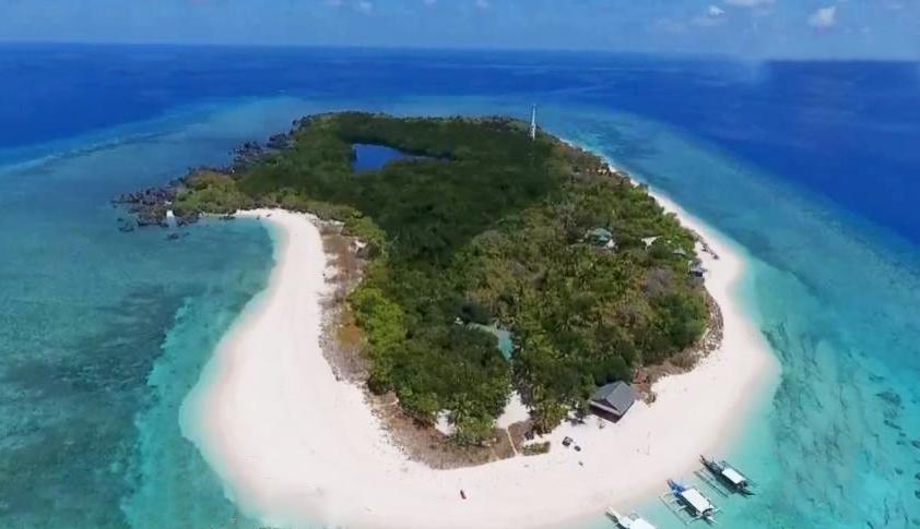 """《远方的家》 20200302 系列节目——亲历""""一带一路"""" 东南亚的海岛见闻"""