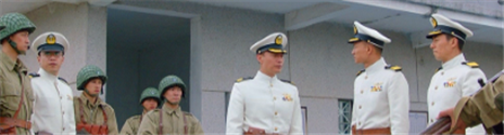 熱劇預告|胡玉山意外起義 王長林繳獲飛機 00:00:56