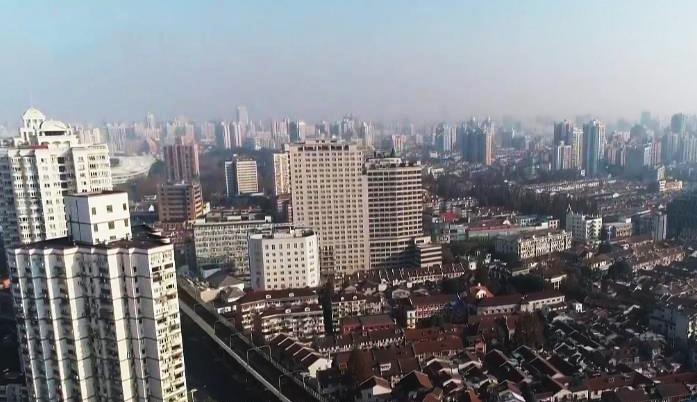 《远方的家》 20200527 长江行(97) 海派文化 历久弥新
