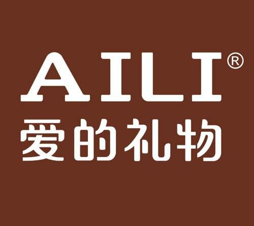 logo 标识 标志 设计 矢量 矢量图 素材 图标 500_446
