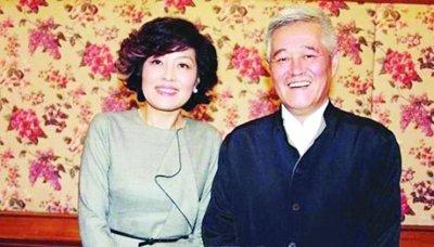 赵本山对总导演哈文表态会参加2013年春晚