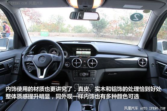 近期改款SUV推荐 造型/配置均有提升