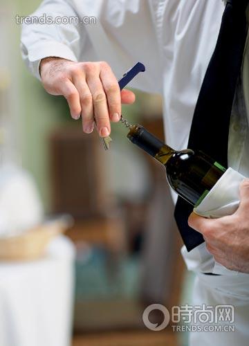 全民葡萄酒教育