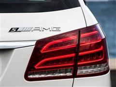 奔驰奔驰amg奔驰e级amg2014款 e63 amg estate