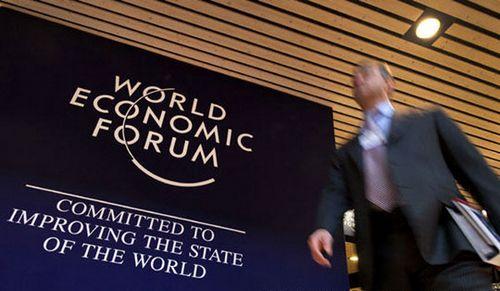 2013冬季达沃斯论坛今日开幕关注弹性与活力