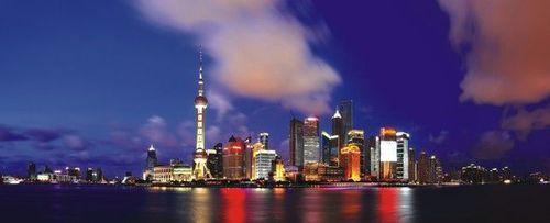 上海人为何总被误读?其实你不懂魔都的心