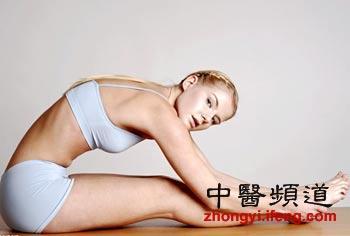 中医推荐:六款超有效的中药减肥汤