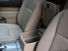 满足你的空间需求 三款7座SUV车型推荐