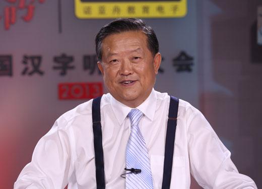 毛佩琦,1943年出生,中共党员,中国人民大学历史系教授、博士生导师。