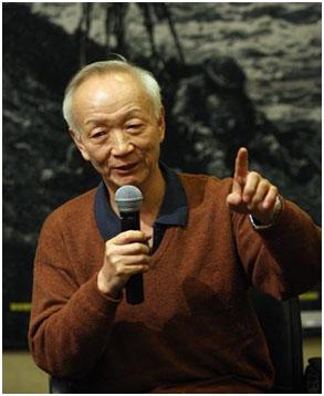 董燕生,教授,博士生导师。1960年毕业于北京外国语学院(今北京外国语大学)西班牙语系,留校任教至今。