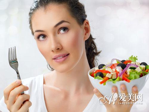 中秋节乱吃惹肠胃炎 7贴士 让你吃出健康