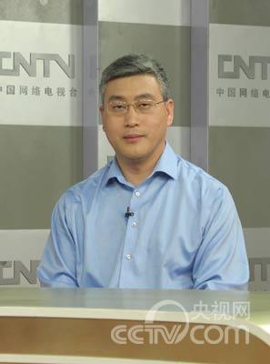 北京同仁医院肝胆外科主任