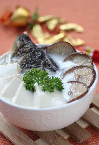 宝宝秋季健脑5种鱼肉美食