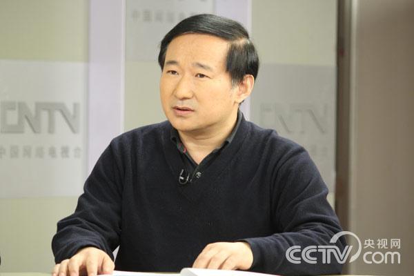 北京 杜楠/北京304医院杜楠教授