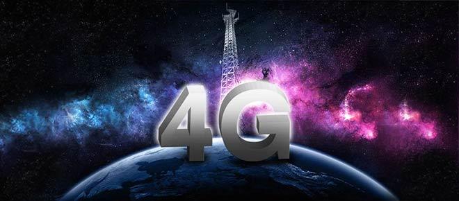 4G时代,消费者能有多少选择?