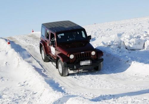 【自驾出行】冬季自驾出行之必备物品及注意事项