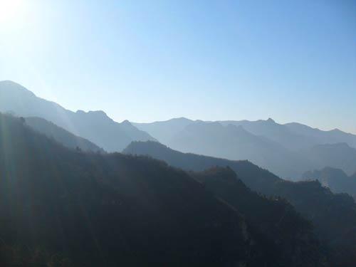 共筑中国梦  互动交流  我爱祖国的大好河山,我的中国梦就是游遍祖国