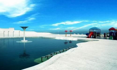 寒冬来临 国内不能错过的5大温泉