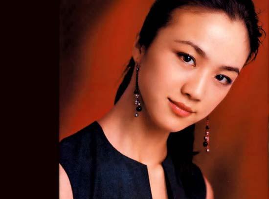 图说:知名女影星汤唯上海拍戏遭电信诈骗被卷走20万元。图片来源网络
