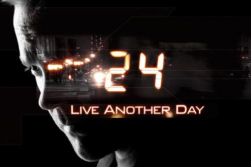 24小时 再活一日 开播日期确定