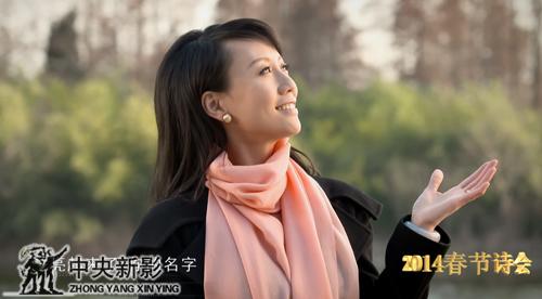 丝瓜成版人性视频app石琼璘