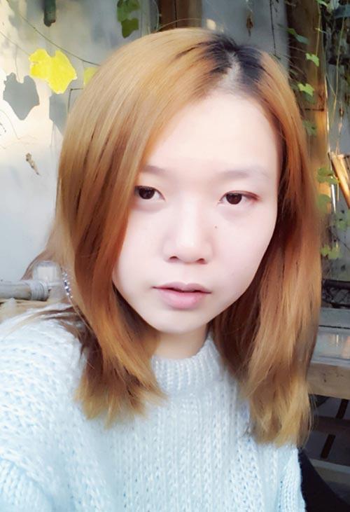 原创非虚构迷你剧《十三棍僧》 编剧沈丹