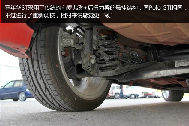 进口小钢炮车型推荐 不足20万元运动小将
