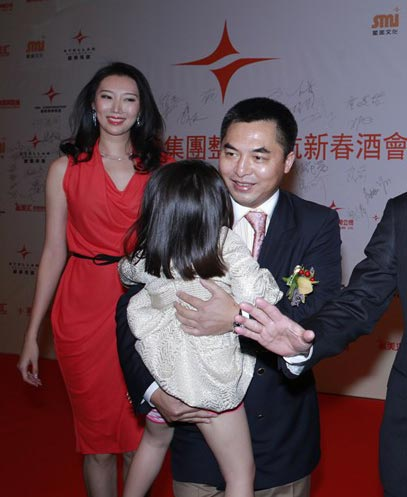 覃辉与李先念_覃辉的老婆是谁