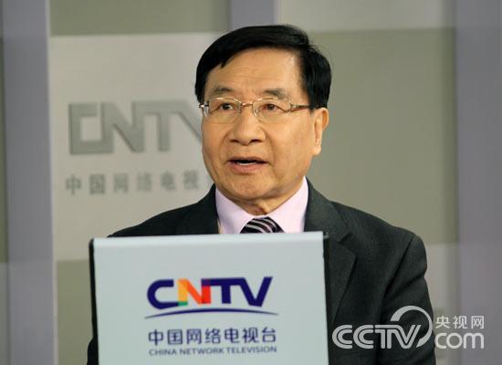 阜外心血管病医院内分泌和心血管病中心的主任、首席专家李光伟教授