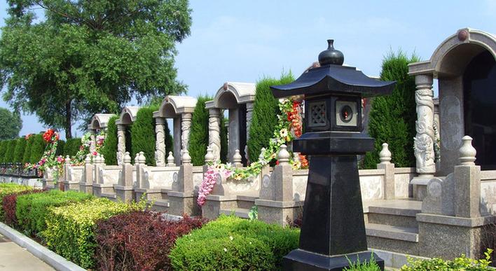 燕儿窝烈士陵园,殡仪馆,九龙生态园,福寿园,东山公墓,北郊公墓.图片