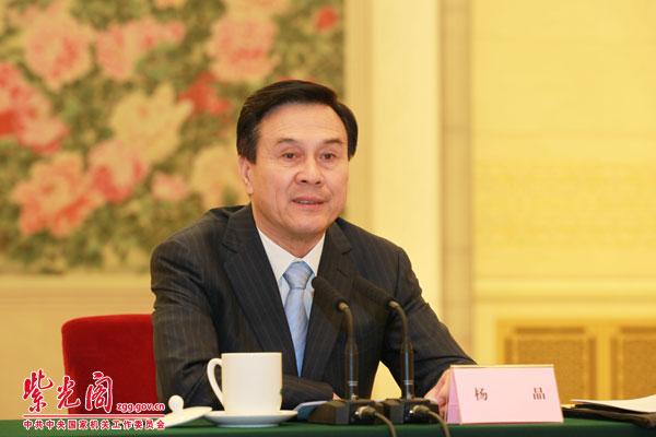 杨晶在中央国家机关第二十八次党的v中央议暨视频美甲晕染图片