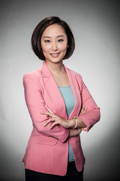 Hao Jia