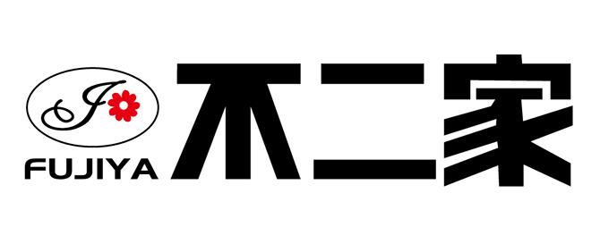 日本蛋糕logo设计