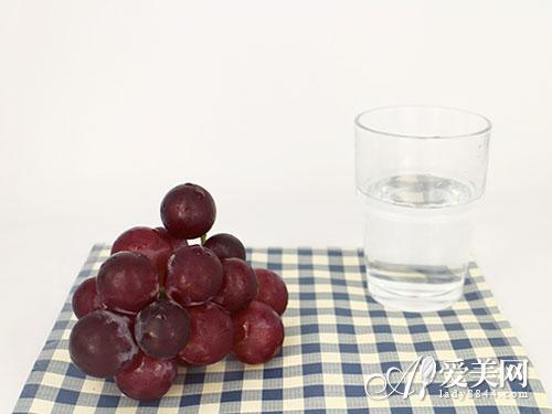 9大美颜水果 让你从内而外展现好气色