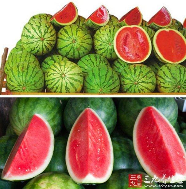 孕妇可以吃西瓜吗 吃西瓜能增加乳汁分泌_旅游