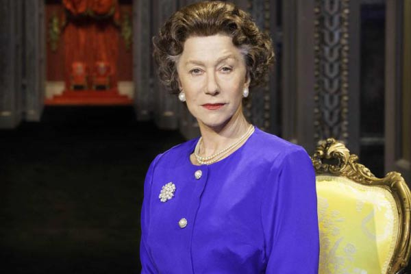 Oscar winner Helen Mirren is bringing back her iconic character The Queen to Broadway for the very last time.