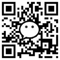 微信软件二维码