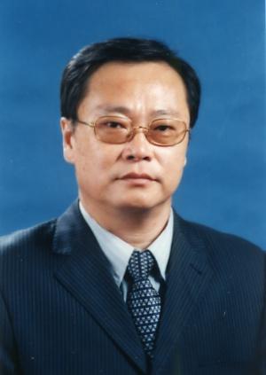 吉林省政府发布王曜午任职通知