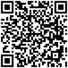 缤刻新店炫亮开业,iphone6免费送啦
