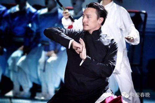 2015央视春晚高度聚焦中国梦