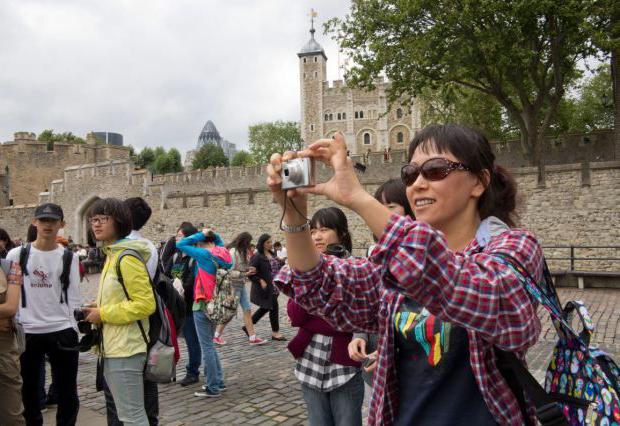 Архив: В туры по стране и за границу на Праздник Весны отправились 250 миллионов китайцев