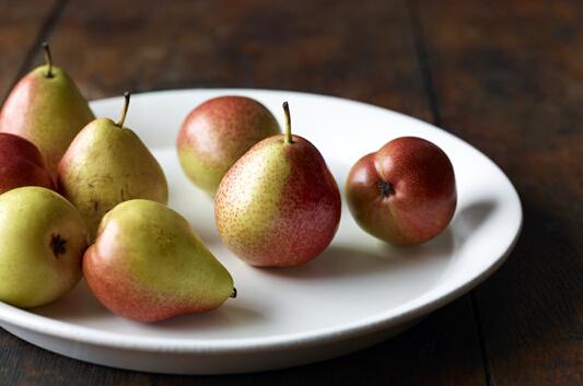 3种水果必须放几天再吃必须牢记6大禁忌(东方IC供图)