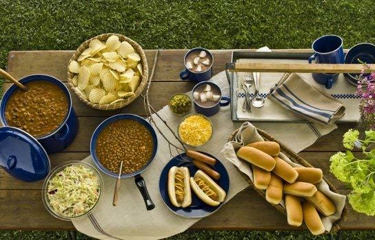 糖尿病人可以吃这8种零食吗?