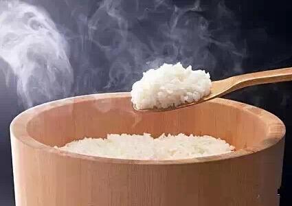 让米饭好吃100倍的绝招