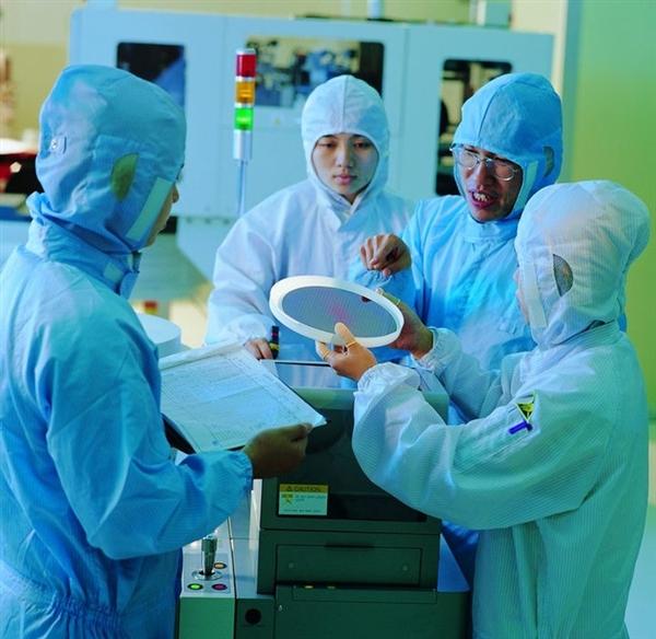Архив: китайская наука