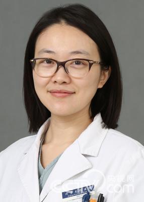 北京友谊医院耳鼻喉科夏交:声创伤对听力的影