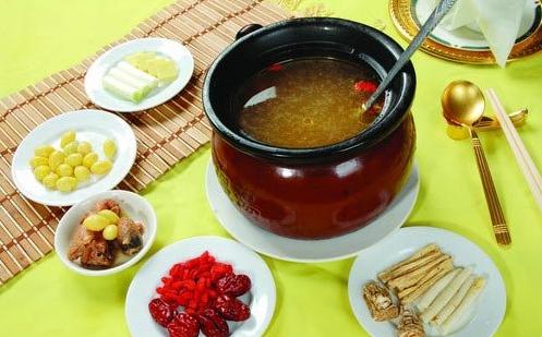 营养在汤里还是肉里?如何喝汤最营养?