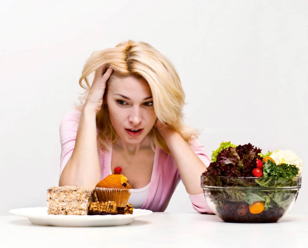 吃饭太晚有7大危险 5招拯救被推迟的晚餐